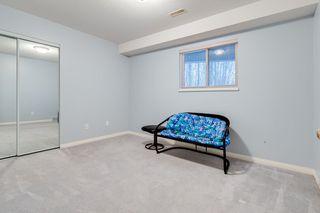 """Photo 28: 2151 DRAWBRIDGE Close in Port Coquitlam: Citadel PQ House for sale in """"CITADEL"""" : MLS®# R2525071"""