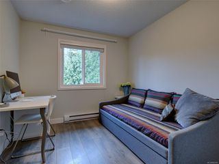 Photo 21: 3414 Mary Anne Cres in : Co Triangle House for sale (Colwood)  : MLS®# 862940