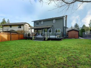 Photo 27: 3414 Mary Anne Cres in : Co Triangle House for sale (Colwood)  : MLS®# 862940