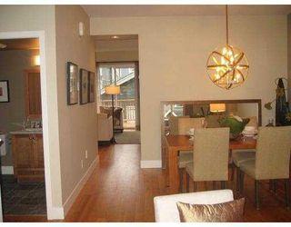Photo 4: 226 Jensen St in Port Royal: Queensborough Home for sale ()  : MLS®# V866117