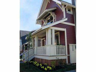 Photo 1: 226 Jensen St in Port Royal: Queensborough Home for sale ()  : MLS®# V866117