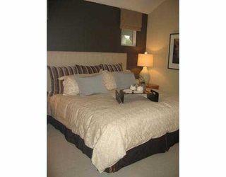 Photo 5: 226 Jensen St in Port Royal: Queensborough Home for sale ()  : MLS®# V866117