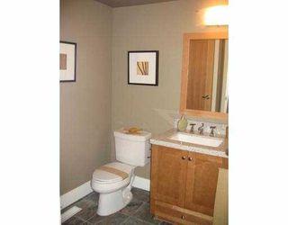 Photo 6: 226 Jensen St in Port Royal: Queensborough Home for sale ()  : MLS®# V866117