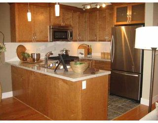 Photo 3: 226 Jensen St in Port Royal: Queensborough Home for sale ()  : MLS®# V866117