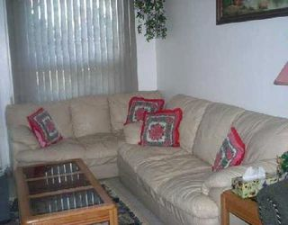 Photo 2: No Address: Residential for sale (Canada)  : MLS®# 2711963