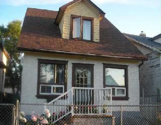 Photo 1: No Address: Residential for sale (Canada)  : MLS®# 2711963