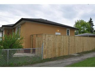 Photo 5: 504 Dalton Street in WINNIPEG: North End Residential for sale (North West Winnipeg)  : MLS®# 1212597
