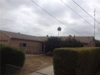 Photo 2: CLAIREMONT House for sale : 3 bedrooms : 6739 Barnhurst Drive in San Diego