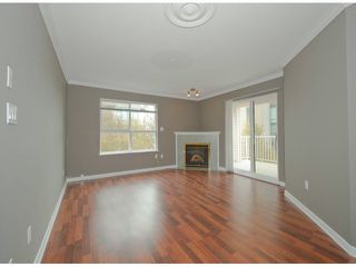 "Photo 4: PH8 1588 BEST Street: White Rock Condo for sale in ""THE MONTEREY"" (South Surrey White Rock)  : MLS®# F1308134"