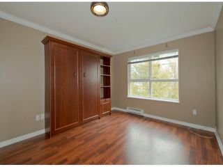 "Photo 7: PH8 1588 BEST Street: White Rock Condo for sale in ""THE MONTEREY"" (South Surrey White Rock)  : MLS®# F1308134"