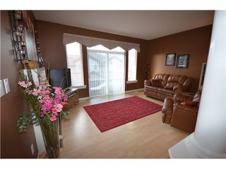 "Photo 13: 65 678 CITADEL Drive in Port Coquitlam: Citadel PQ Townhouse for sale in ""CITADEL POINTE"" : MLS®# V1012676"