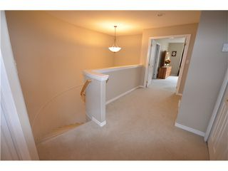 "Photo 15: 65 678 CITADEL Drive in Port Coquitlam: Citadel PQ Townhouse for sale in ""CITADEL POINTE"" : MLS®# V1012676"