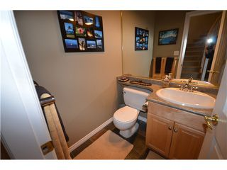 "Photo 18: 65 678 CITADEL Drive in Port Coquitlam: Citadel PQ Townhouse for sale in ""CITADEL POINTE"" : MLS®# V1012676"