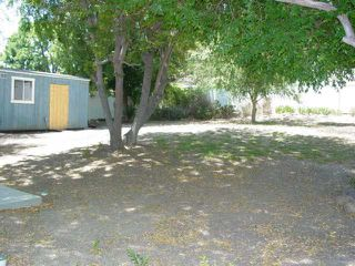 Photo 11: SANTEE House for sale : 3 bedrooms : 9208 Todos Santos Drive