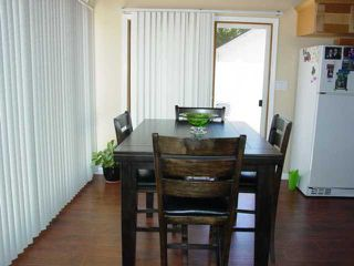 Photo 6: SANTEE House for sale : 3 bedrooms : 9208 Todos Santos Drive