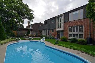 Photo 9: 36 Captain Rolph Boulevard in Markham: Markham Village House (2-Storey) for sale : MLS®# N2685952