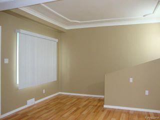 Photo 5: 532 MARYLAND Street in WINNIPEG: West End / Wolseley Residential for sale (West Winnipeg)  : MLS®# 1314916
