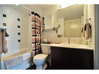 Photo 7: # 1332 938 SMITHE ST in Vancouver: Downtown VW Condo for sale (Vancouver West)  : MLS®# V1035415