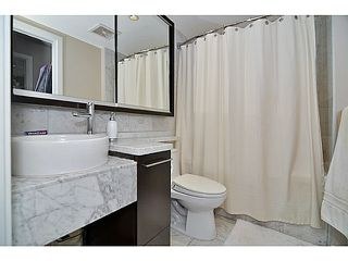 Photo 9: # 2605 833 SEYMOUR ST in Vancouver: Downtown VW Condo for sale (Vancouver West)  : MLS®# V1040577