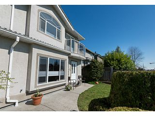 Photo 14: 422 E 2ND ST in North Vancouver: Lower Lonsdale Condo for sale : MLS®# V1055720