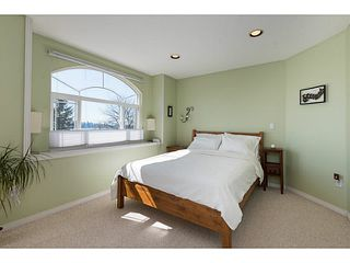 Photo 12: 422 E 2ND ST in North Vancouver: Lower Lonsdale Condo for sale : MLS®# V1055720