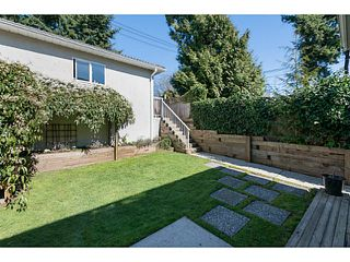 Photo 13: 422 E 2ND ST in North Vancouver: Lower Lonsdale Condo for sale : MLS®# V1055720