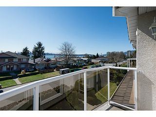 Photo 19: 422 E 2ND ST in North Vancouver: Lower Lonsdale Condo for sale : MLS®# V1055720
