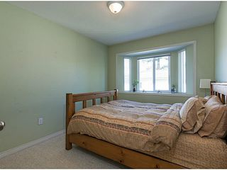 Photo 15: 422 E 2ND ST in North Vancouver: Lower Lonsdale Condo for sale : MLS®# V1055720