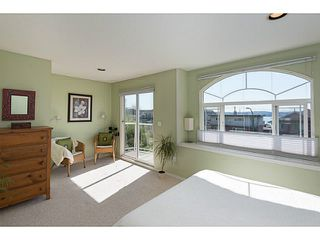 Photo 11: 422 E 2ND ST in North Vancouver: Lower Lonsdale Condo for sale : MLS®# V1055720