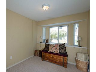 Photo 17: 422 E 2ND ST in North Vancouver: Lower Lonsdale Condo for sale : MLS®# V1055720