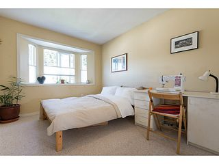 Photo 16: 422 E 2ND ST in North Vancouver: Lower Lonsdale Condo for sale : MLS®# V1055720