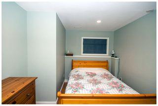 Photo 26: 2245 Northeast 24 Avenue in Salmon Arm: Appleyard House for sale (NE Salmon Arm)  : MLS®# 10087349