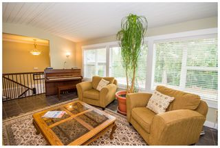 Photo 11: 2245 Northeast 24 Avenue in Salmon Arm: Appleyard House for sale (NE Salmon Arm)  : MLS®# 10087349