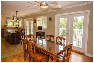 Photo 9: 2245 Northeast 24 Avenue in Salmon Arm: Appleyard House for sale (NE Salmon Arm)  : MLS®# 10087349