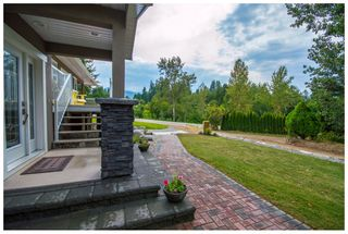 Photo 51: 2245 Northeast 24 Avenue in Salmon Arm: Appleyard House for sale (NE Salmon Arm)  : MLS®# 10087349
