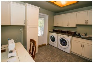 Photo 20: 2245 Northeast 24 Avenue in Salmon Arm: Appleyard House for sale (NE Salmon Arm)  : MLS®# 10087349