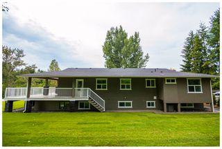 Photo 40: 2245 Northeast 24 Avenue in Salmon Arm: Appleyard House for sale (NE Salmon Arm)  : MLS®# 10087349