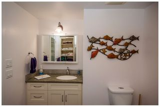 Photo 30: 2245 Northeast 24 Avenue in Salmon Arm: Appleyard House for sale (NE Salmon Arm)  : MLS®# 10087349