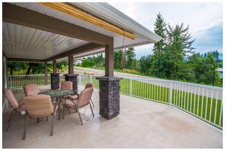 Photo 46: 2245 Northeast 24 Avenue in Salmon Arm: Appleyard House for sale (NE Salmon Arm)  : MLS®# 10087349