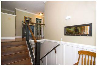 Photo 60: 2245 Northeast 24 Avenue in Salmon Arm: Appleyard House for sale (NE Salmon Arm)  : MLS®# 10087349