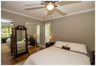 Photo 59: 2245 Northeast 24 Avenue in Salmon Arm: Appleyard House for sale (NE Salmon Arm)  : MLS®# 10087349