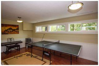 Photo 23: 2245 Northeast 24 Avenue in Salmon Arm: Appleyard House for sale (NE Salmon Arm)  : MLS®# 10087349