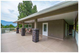 Photo 45: 2245 Northeast 24 Avenue in Salmon Arm: Appleyard House for sale (NE Salmon Arm)  : MLS®# 10087349