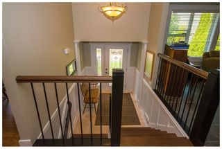 Photo 52: 2245 Northeast 24 Avenue in Salmon Arm: Appleyard House for sale (NE Salmon Arm)  : MLS®# 10087349