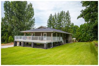 Photo 39: 2245 Northeast 24 Avenue in Salmon Arm: Appleyard House for sale (NE Salmon Arm)  : MLS®# 10087349
