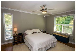 Photo 54: 2245 Northeast 24 Avenue in Salmon Arm: Appleyard House for sale (NE Salmon Arm)  : MLS®# 10087349