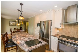 Photo 5: 2245 Northeast 24 Avenue in Salmon Arm: Appleyard House for sale (NE Salmon Arm)  : MLS®# 10087349