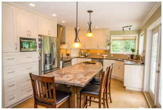 Photo 3: 2245 Northeast 24 Avenue in Salmon Arm: Appleyard House for sale (NE Salmon Arm)  : MLS®# 10087349