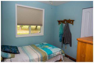 Photo 16: 2245 Northeast 24 Avenue in Salmon Arm: Appleyard House for sale (NE Salmon Arm)  : MLS®# 10087349