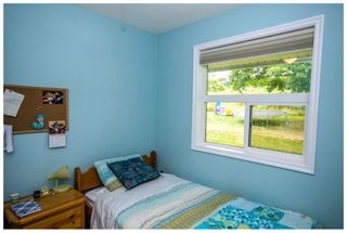 Photo 17: 2245 Northeast 24 Avenue in Salmon Arm: Appleyard House for sale (NE Salmon Arm)  : MLS®# 10087349